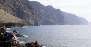 Dos de los enclaves más sorprendentes de Tenerife están en Buenavista