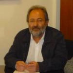 Abel Herrera