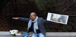 Ernesto Rodríguez Abad
