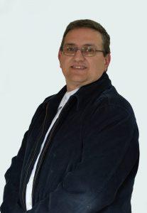Evelio Luis Expósito ocuparía el lugar de Ramos en caso de renuncia